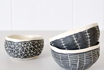 Ceramic and art inspiratiooon! / Inspiration  / by Sarah Reynolds