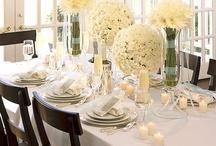 I do.  / Wedding Ideas. / by Jenifer Schaefer
