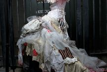 Emilie Autumn / by Gintarė Narga
