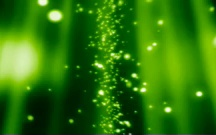 Video Backgrounds / Video background free links to downloads for creating video content. / by Stock Footage Video
