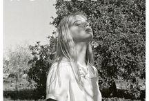 Lookbook / by Ruth Catsburg
