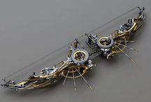 Archery / by Pheng Chiem