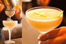 cheers! cin cin salute! prost! santé! saúde! chok dee! / by Bethables Bardot