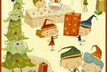 seasonal / by Argi Papazoglou