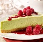 Cheesecake Obsession / by scherrie donaldson