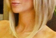 Hair&Beauty / by Maria Jarosh