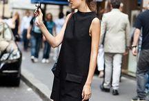My Style / by Liz O'Shields
