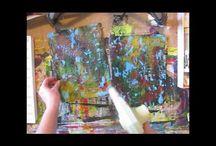 Art Education / by Ines Schmook