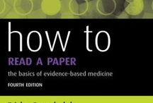 Research methods, writing and referencing / by SGUL Library