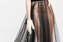 .Dresses / by Yasemen K