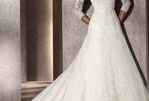 Wedding / by katherine Avalon