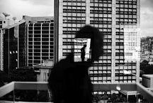 Photojournalism / by Megan Noonan Photography