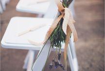 wedding / by Melanie Diaz