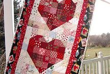 """MJ quilt stuff & other sewing / by """"Granny"""" Engle"""
