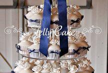 Cake / by Danila Coniglio