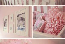 Baby girl / For Sam  / by Jeni Halversen
