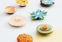 Craft Night Ideas / by Gail Nilsson