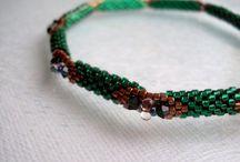 Fabulous Gems / by Lurlene Booth