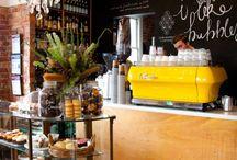 Retail Ideas / by Lynn Meister Fleming