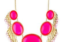 Accessories / by Erika Franchini