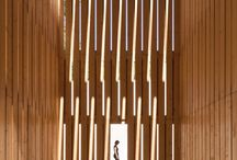 Upbuilding   / by Laura Canha