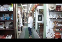 CertaPro Painters Videos / by CertaPro Painters®
