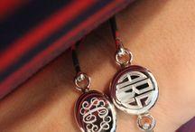 Jewelry  / by Miriam Smith