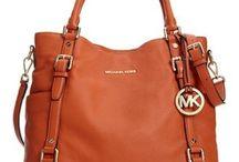 Handbags and Jewelry! / by Stella Hernandez