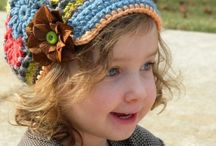Crochet / by Debby Moore