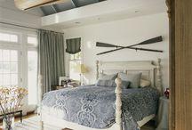 Culver Basement Ideas_Design / by Lindsay Kleinick