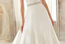 Michaella's wedding / by Katrina Croft