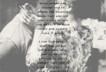LOVE / by Jessica Kane