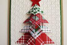 Christmas / by Kristine Gaskill