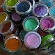 Art Supplies / by Melissa Lare Peterson