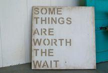 Want it! / by Jennifer Hill
