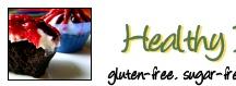 RECIPES / http://www.healthyindulgences.net/2008/10/quick-indulgences-low-carb-peanut.html / by Judith White