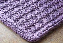 Yarn / by Missy Pulley