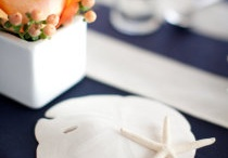 Wedding Ideas / by Melissa Bogner