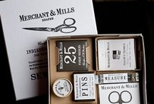 Packaging & Branding / by Michele Yates {The Homesteading Cottage}