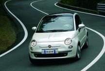 Fiat / Samochody Fiat / by iParts.pl
