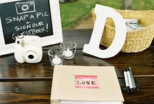 Wedding details....love!!! / by Michele Maloney Photography