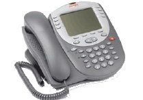 Digital phone systems fort worth  / c2mTech is no longer just an expert in Digital phone systems equipment.  / by Claira Ross