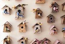 For the Home / by Lori Wilson-Bunda