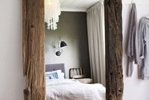 Decor / by Meredith Stoesser