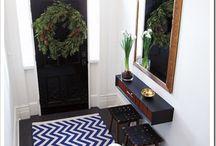 Home - Interior Design / by designwali