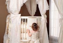 Baby #3 / by Jazmin Sanchez