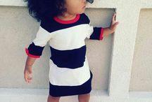 kids fashion / by Clara Restrepo