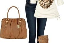 clothes / by annette.acb@gmail.com annette.acb@gmail.com