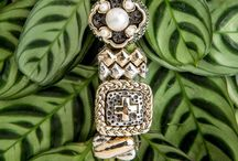 Trunk Shows / Come see our beautiful collection at our trunk shows! / by Dian Malouf