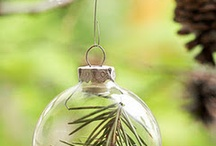 Holiday Ideas / by Nikki Jackson